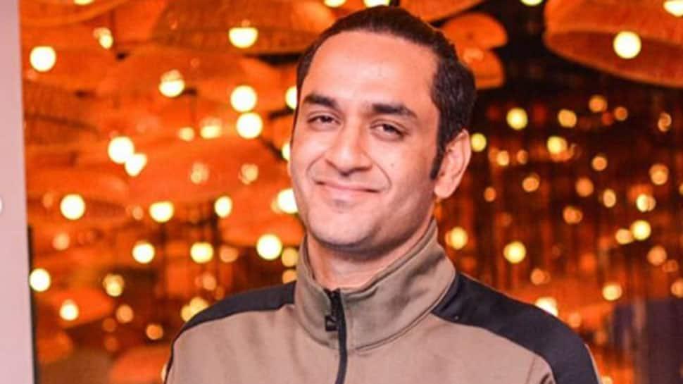 Former 'Bigg Boss' contestant Vikas Gupta hospitalised, shares his first Tik Tok video—Watch