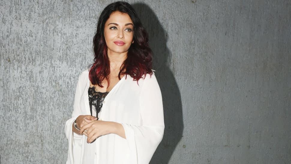 Aishwarya to receive Meryl Streep Award for Excellence