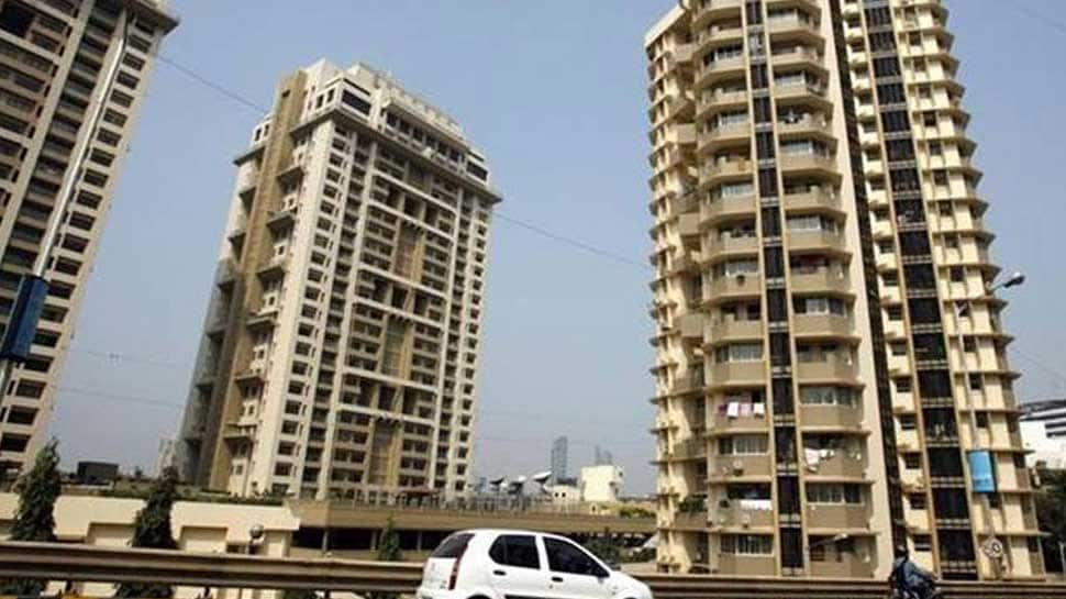 SC orders auction of Amrapali Group properties to generate money for unfinished projects