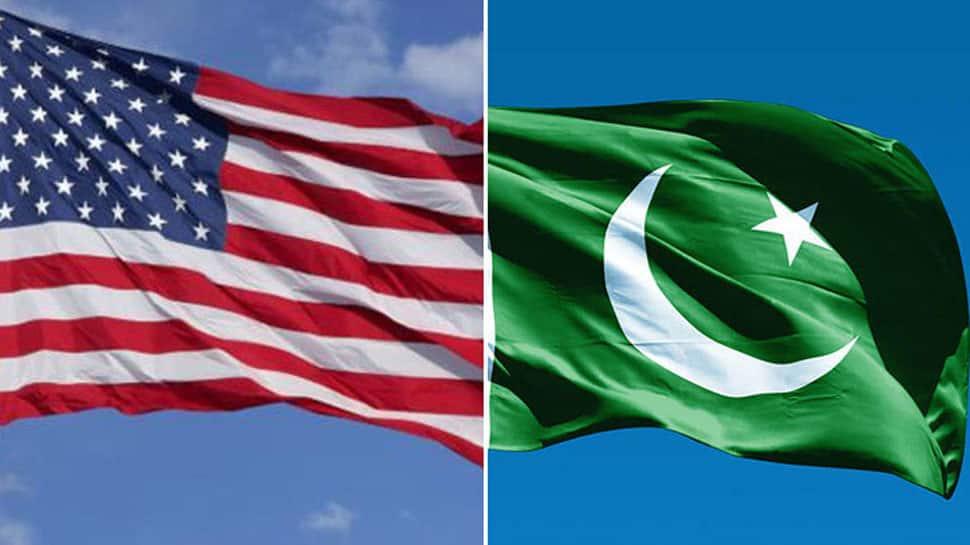 US Congressmen urge Pakistan to stop persecution of ethnic, religious groups