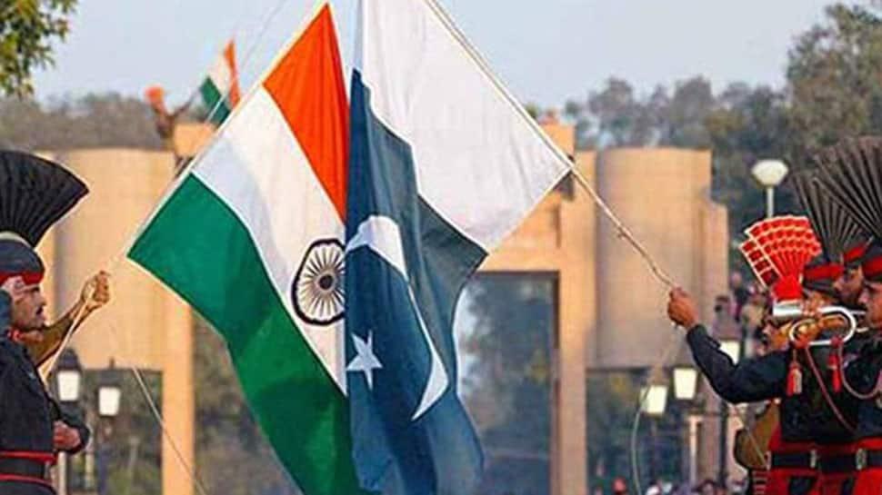 Pakistan to open Kartarpur border corridor for Sikh pilgrims of India