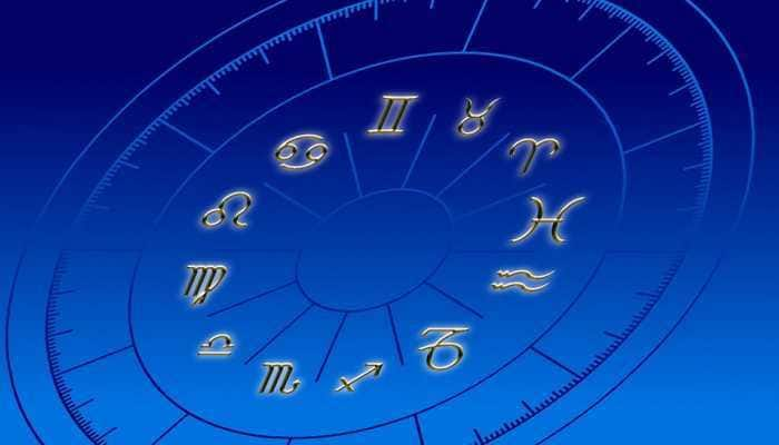 Daily Horoscope: Find out what the stars have in store for you today—September 8, 2018