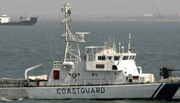 No cheap liquor for obese Coast Guard personnel: Commander
