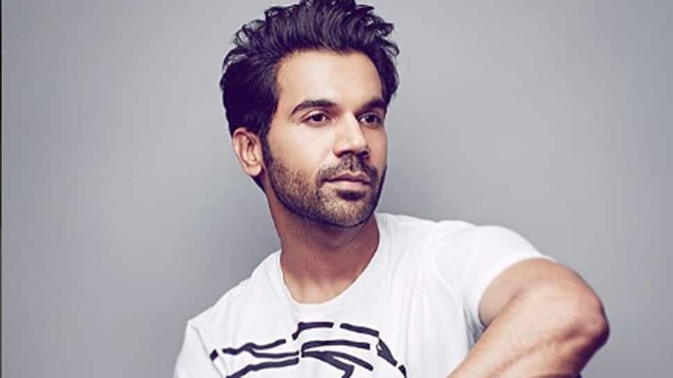 Rajkummar Rao thanks fans for the overwhelming response on 'Stree' in a hilarious way - Watch