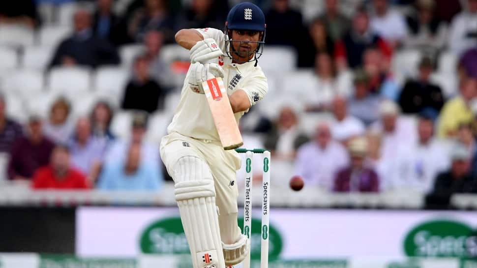 India vs England, 5th Test Day 3: As it happened