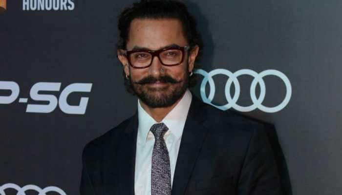 Aamir Khan saved the life of a technician -here's how!