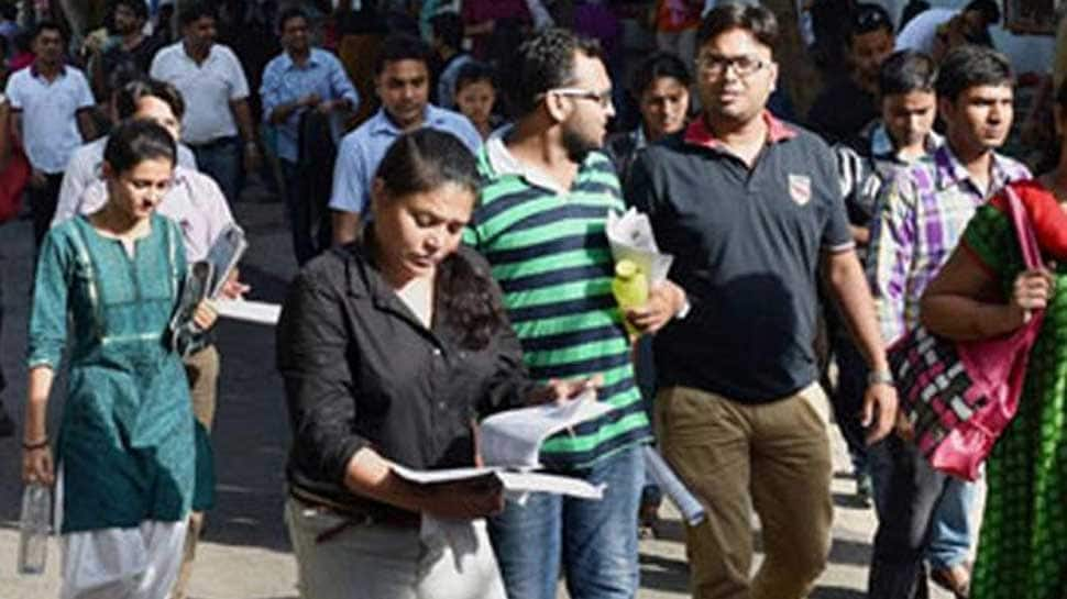NEET 2019: Dates declared for NEET PG and NEET MDS examination, check nbe.edu.in