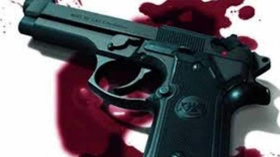 Man shot dead by terrorists in Jammu and Kashmir's Kupwara