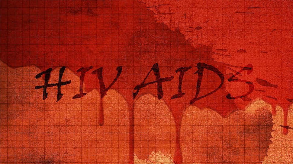 HIV and AIDS Act 2017 comes into force