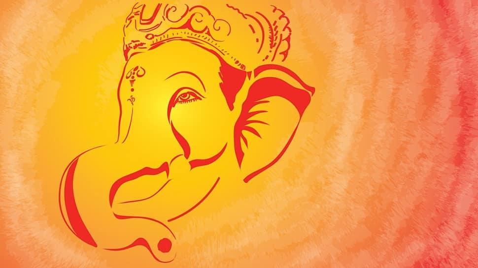 Ganesh Chaturthi 2018: Here's the significance of Ganpati Puja Samagri