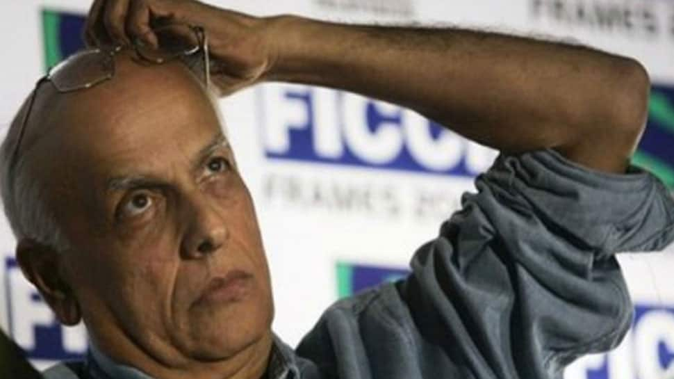 Shaheen attempted suicide at the age of 12-13, says Mahesh Bhatt