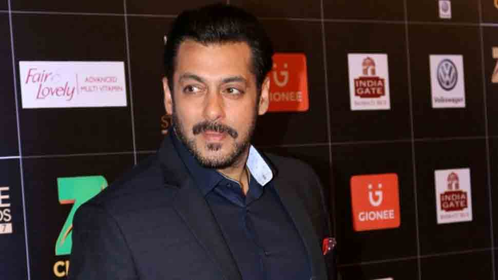 Salman Khan walks out of Dhoom 4. And it has nothing to do with Abhishek Bachchan