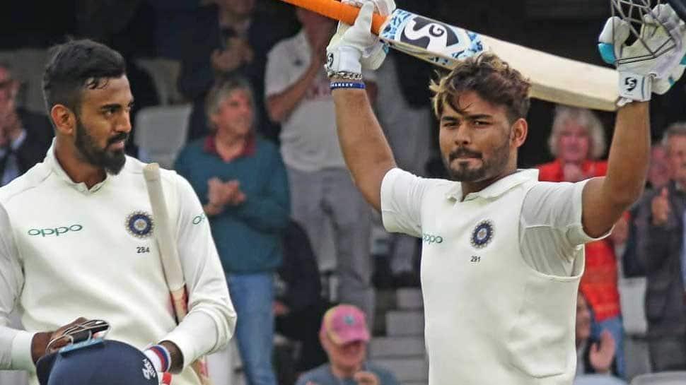 India vs England, 5th Test, Day 5: Rishabh Pant scores maiden Test century