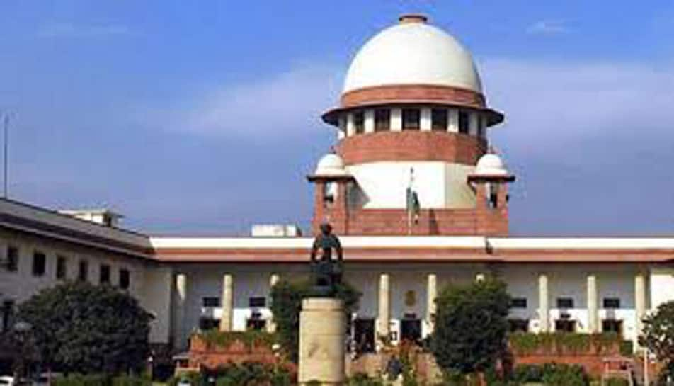 Bhima-Koregaon violence: SC to resume hearing on PIL challenging arrest of five accused activists today
