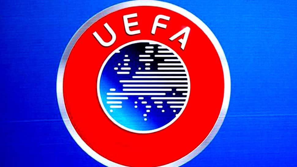 UEFA set to introduce third club competition
