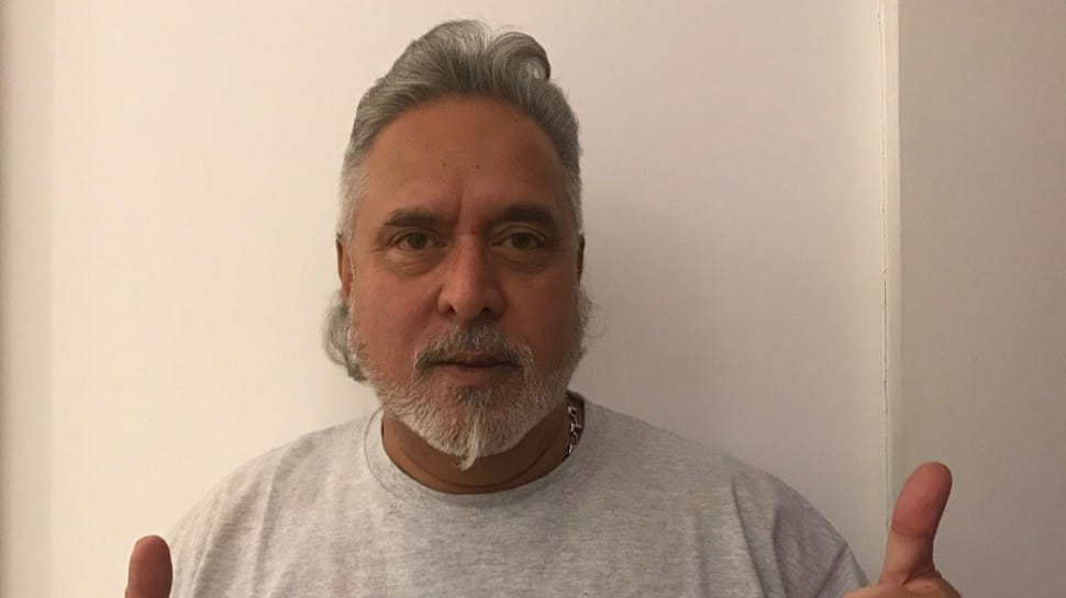 London court to pronounce verdict on Vijay Mallya's extradition on December 10