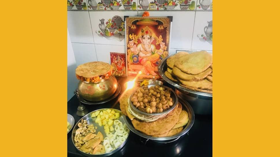 Pann Puja 2018: Know why Kashmiri Pandits celebrate this day on Vinayak Chaturthi