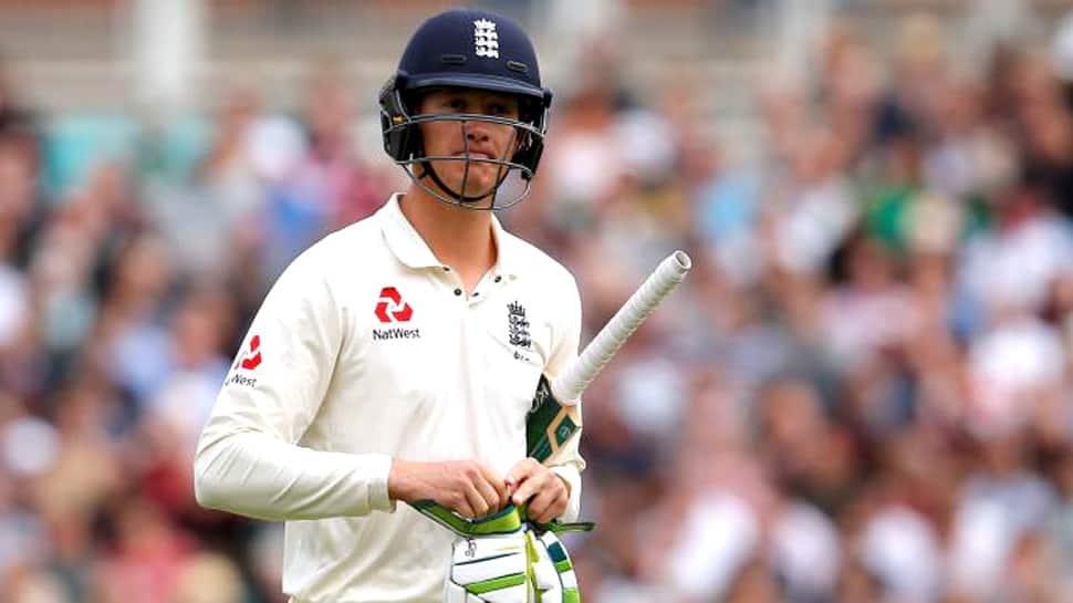 England coach Trevor Bayliss confirms nervous wait for Keaton Jennings ahead of Sri Lanka tour