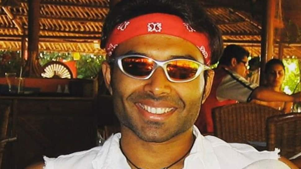 India should legalise marijuana: Uday Chopra