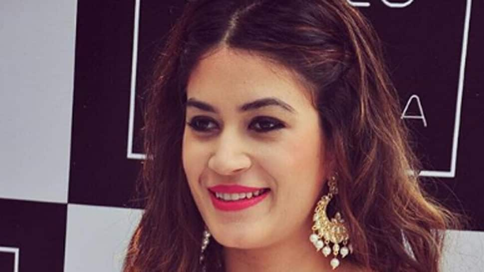 Bigg Boss 12: Bandgi Kalra shares her expectations from the new season