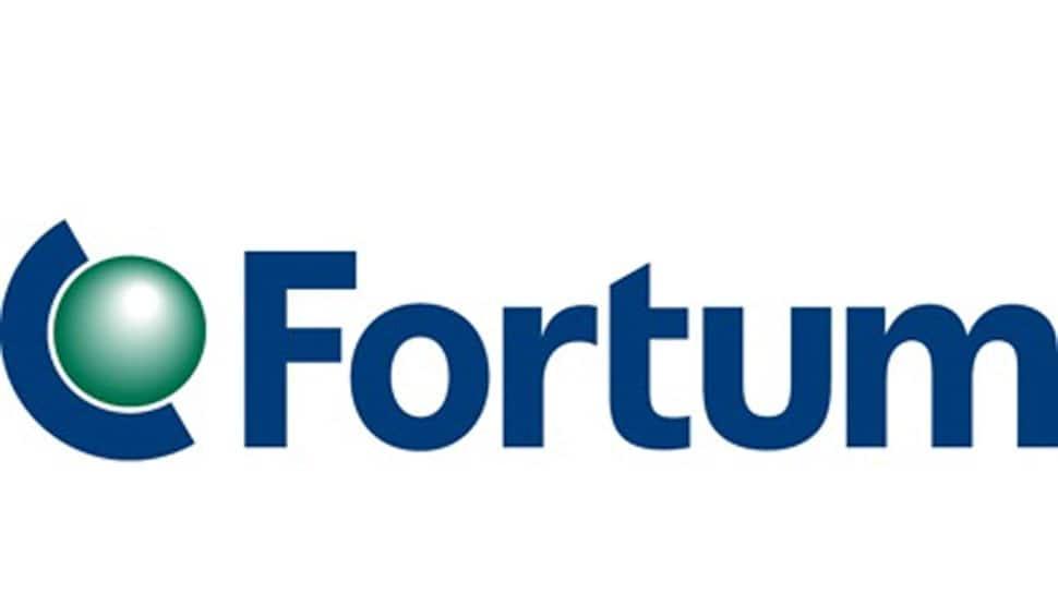 Fortum hit with $23 million Nasdaq bill after Norwegian trader's default