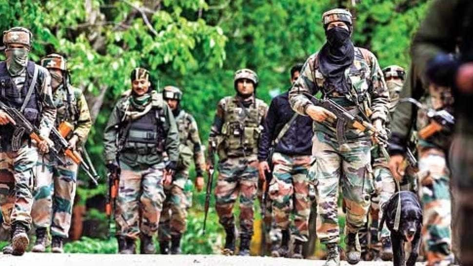 Northeast's deadliest insurgent group NSCN-K may split, sign ceasefire pact with India