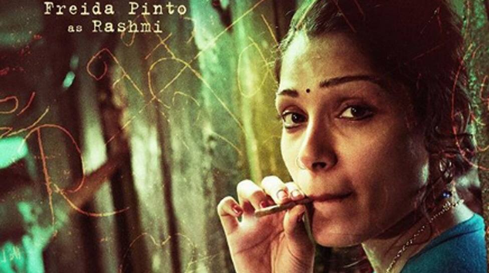 Seeing world through female lead's eyes has become relevant: 'Love Sonia' producer