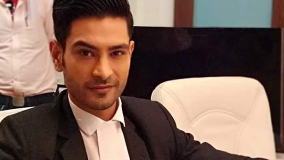 Ankit Bhatia joins 'Ye Hai Mohabbatein'