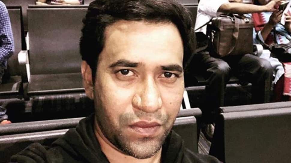 Dinesh Lal Yadav Nirahua launches two new films- Deets inside