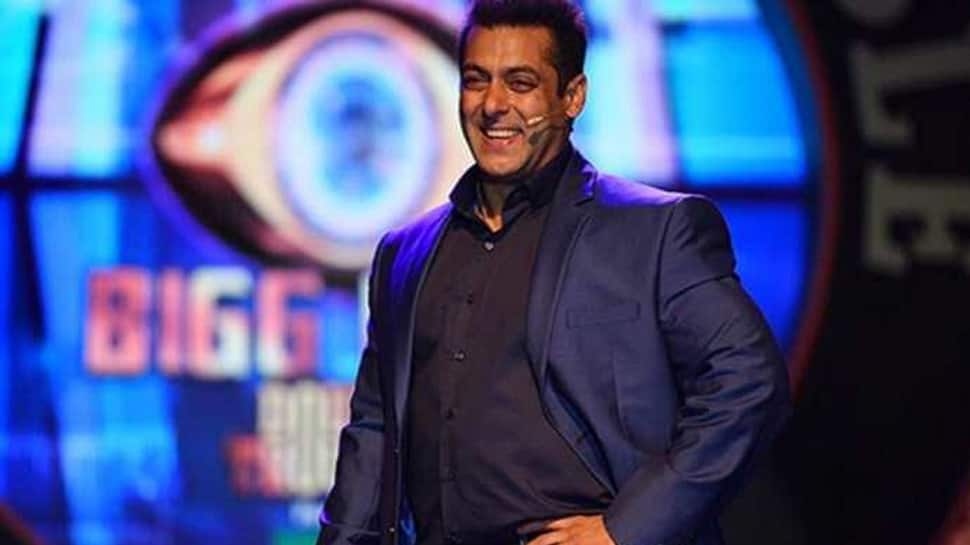 Bigg Boss 12: Salman Khan makes us excited for the premiere in this promo—Watch