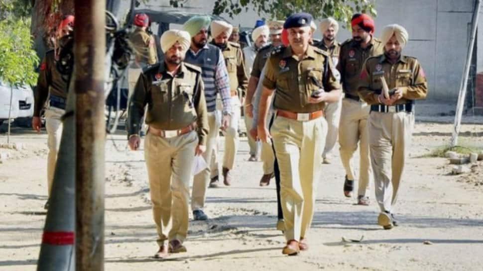 Haryana horror: 1 arrested by SIT in Rewari gangrape case