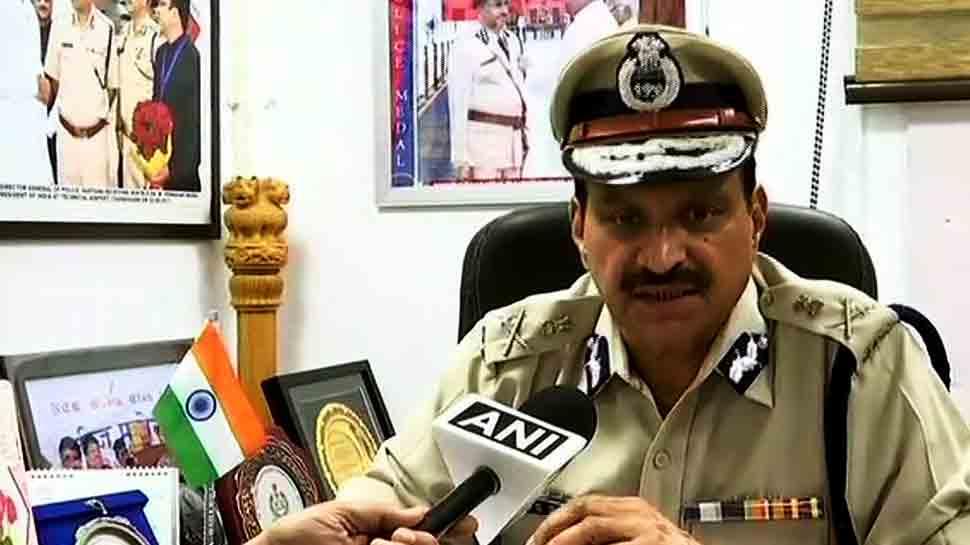 Rewari gang rape: 2 more arrests have given us valuable information, says Haryana police chief