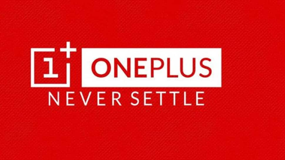 OnePlus developing its own Smart TV