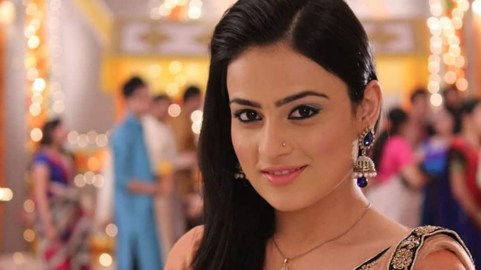 Never took my stardom on TV seriously: Radhika Madan