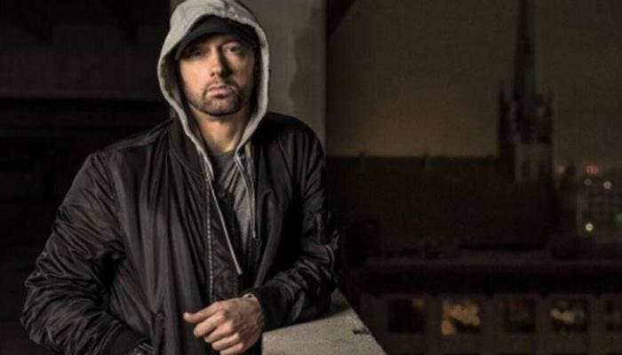 Troye Sivan slams Eminem's homophobic slur