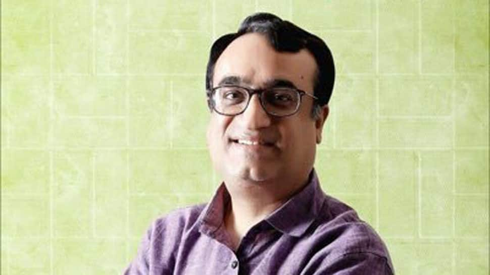 Ajay Maken not resigning as Delhi party chief, abroad for health check-up: Congress clarifies