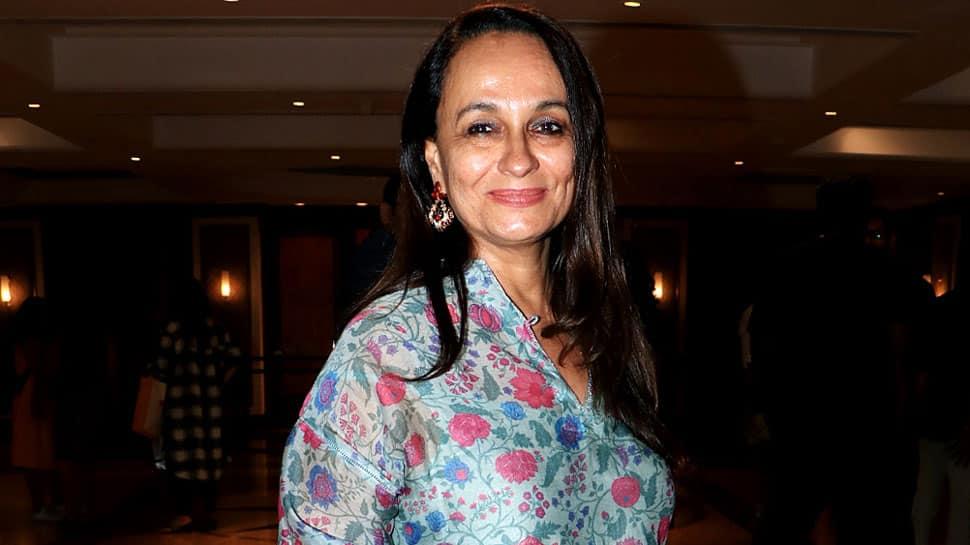 Here's what Alia Bhatt's mother Soni Razdan has to say about Ranbir Kapoor