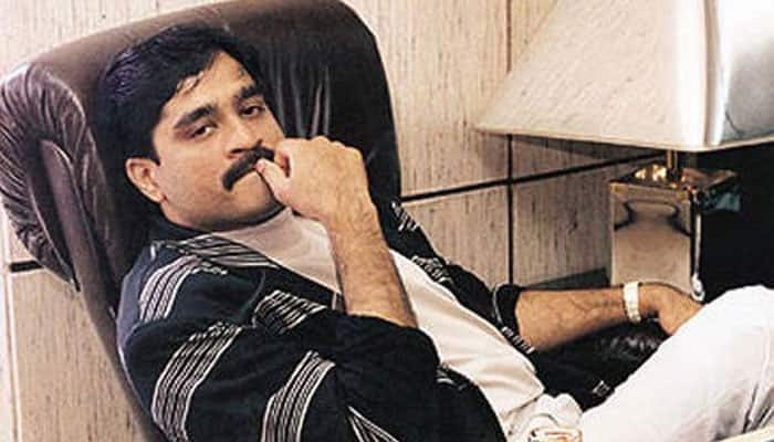 Dawood's aides expected at India vs Pakistan Asia Cup match, agencies on alert
