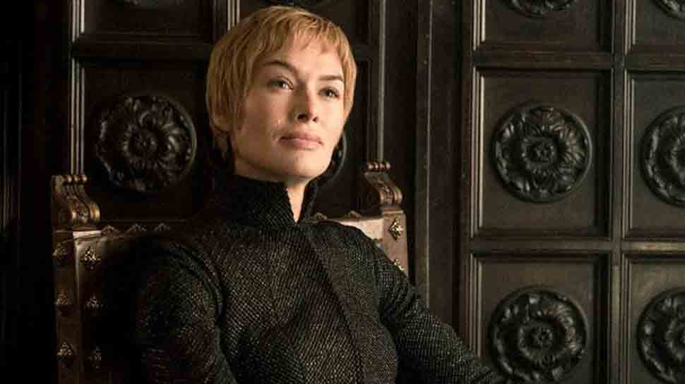 Emmy Awards 2018: 'Game of Thrones' wins best drama series