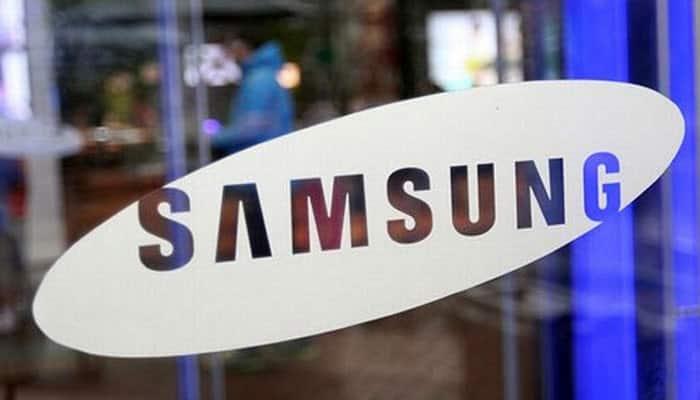 Samsung unveils premium home screen range in India