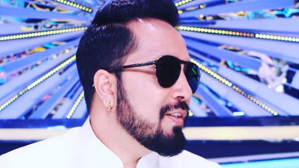 Mika Singh believes he can sing better than Arijit Singh