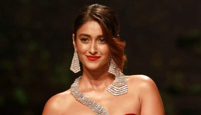 Ileana D'Cruz to star in Ajay Devgn and Ranbir Kapoor's film with Luv Ranjan?