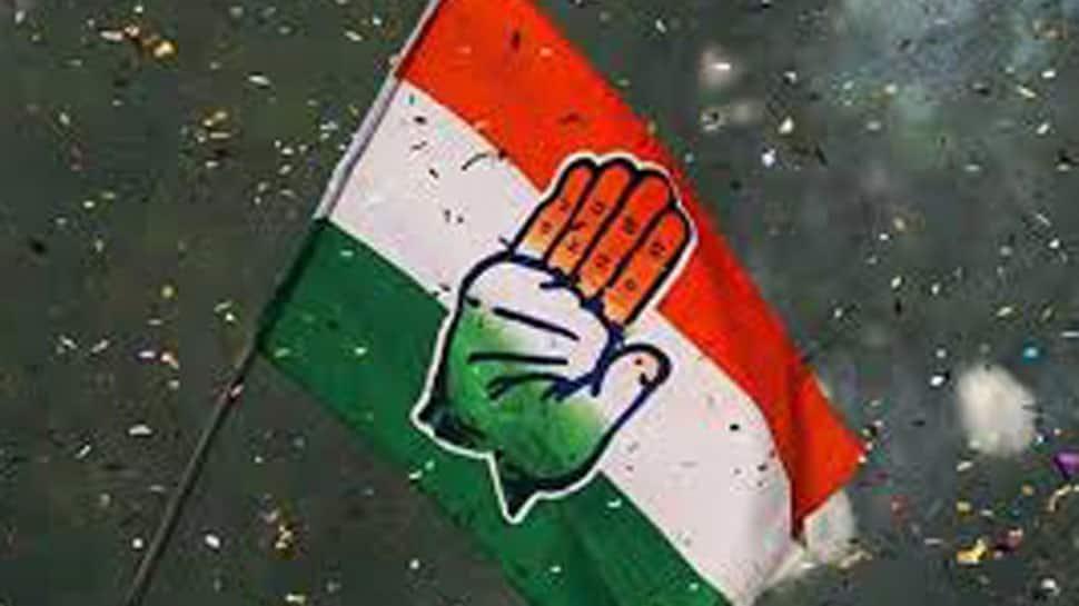 Rafale deal: Congress to meet CAG seeking probe on Wednesday