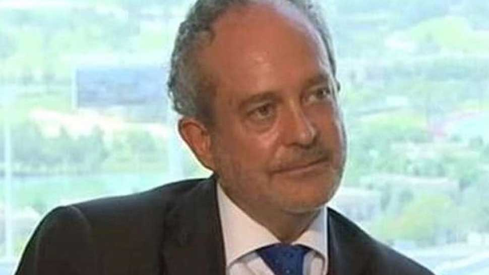 Christian Michel, alleged middleman in AgustaWestland deal, goes missing: Reports