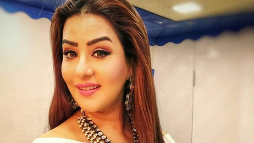 Bigg Boss 12: Khan sisters express their love for Shilpa Shinde