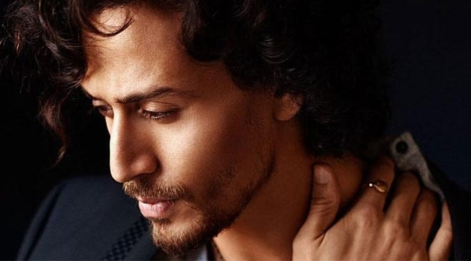 Tiger Shroff gearing up for debut in Hollywood?