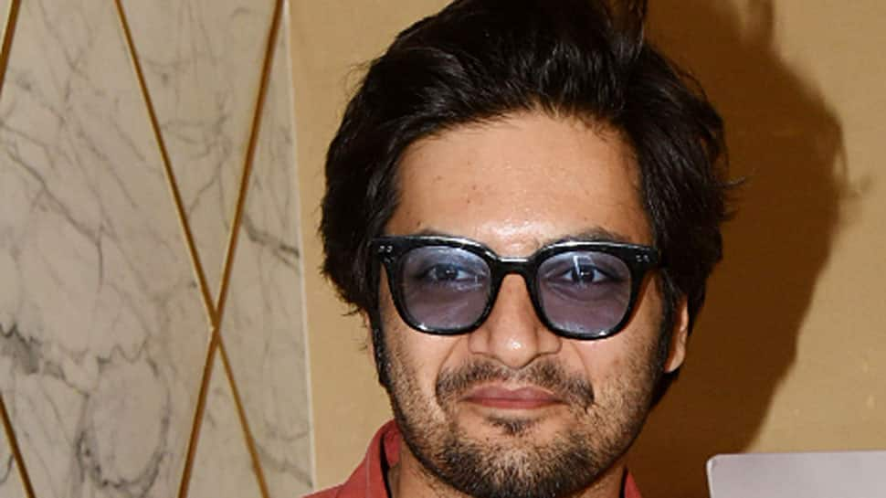 Want to be part of diversity wave in Hollywood, says Ali Fazal