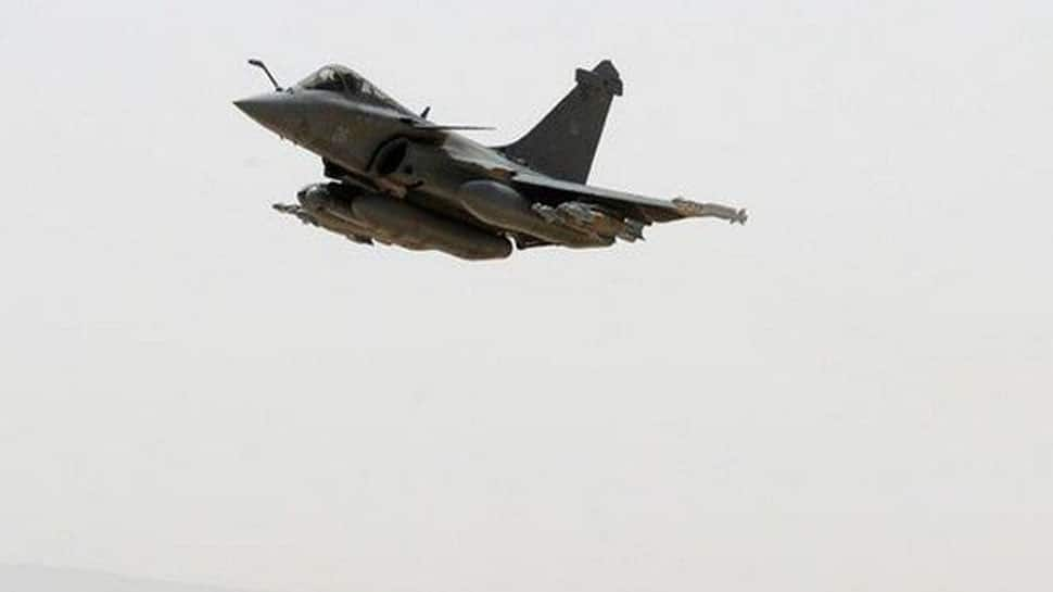 India gave name of Reliance Defence for Rafale offsets, says former French president Francois Hollande