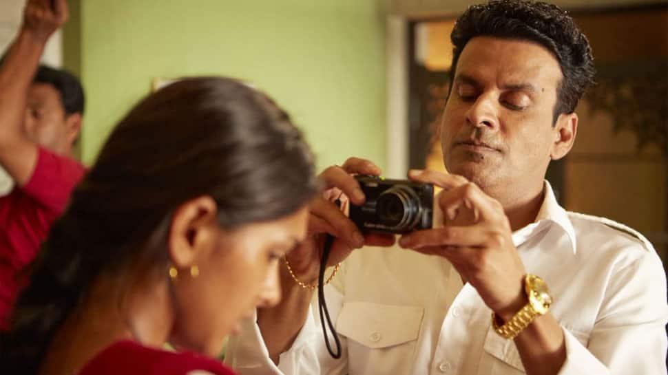 Manoj Bajpayee, Richa Chadha and Rajkummar Rao's 'Love Sonia' to be screened at UN