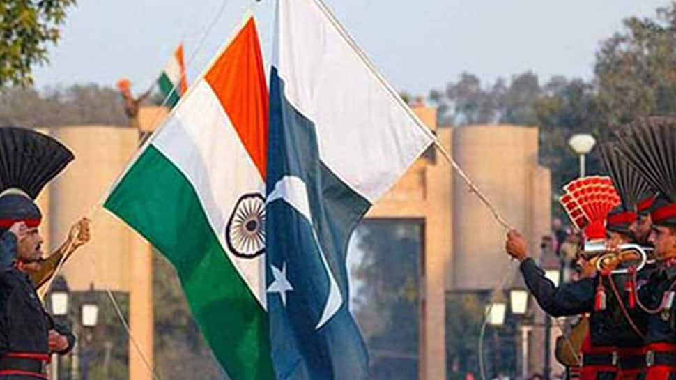 India calling off foreign minister-level meeting in New York 'unfortunate': Pakistan Foreign Minister Shah Mehmood Qureshi